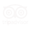 black-tripadvisor-icon-28 (1)
