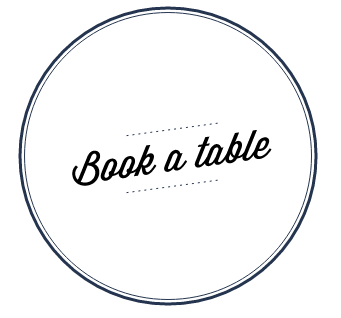 book a table harvest