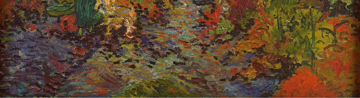 1200px-Vincent_Willem_van_Gogh_036