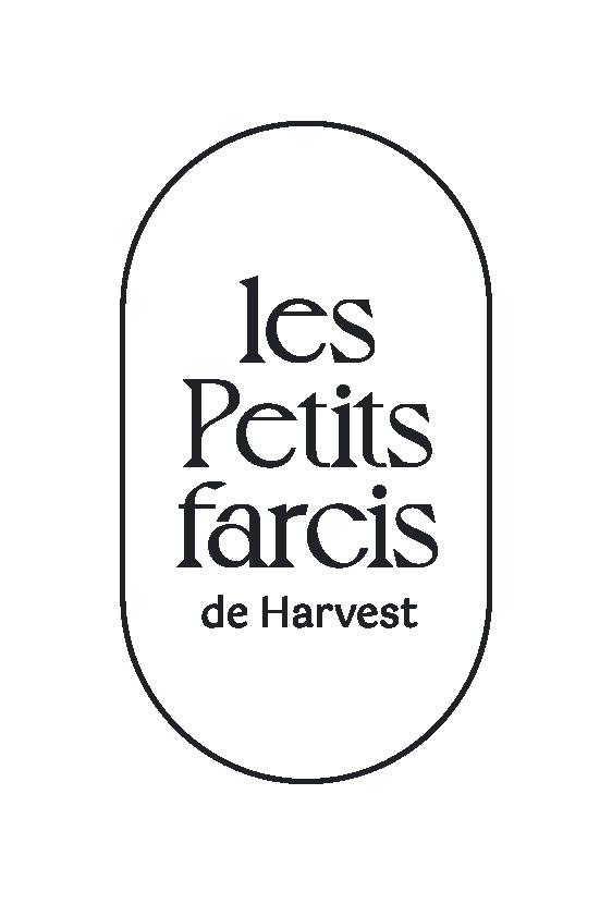 logo_petitsfarcis_noir